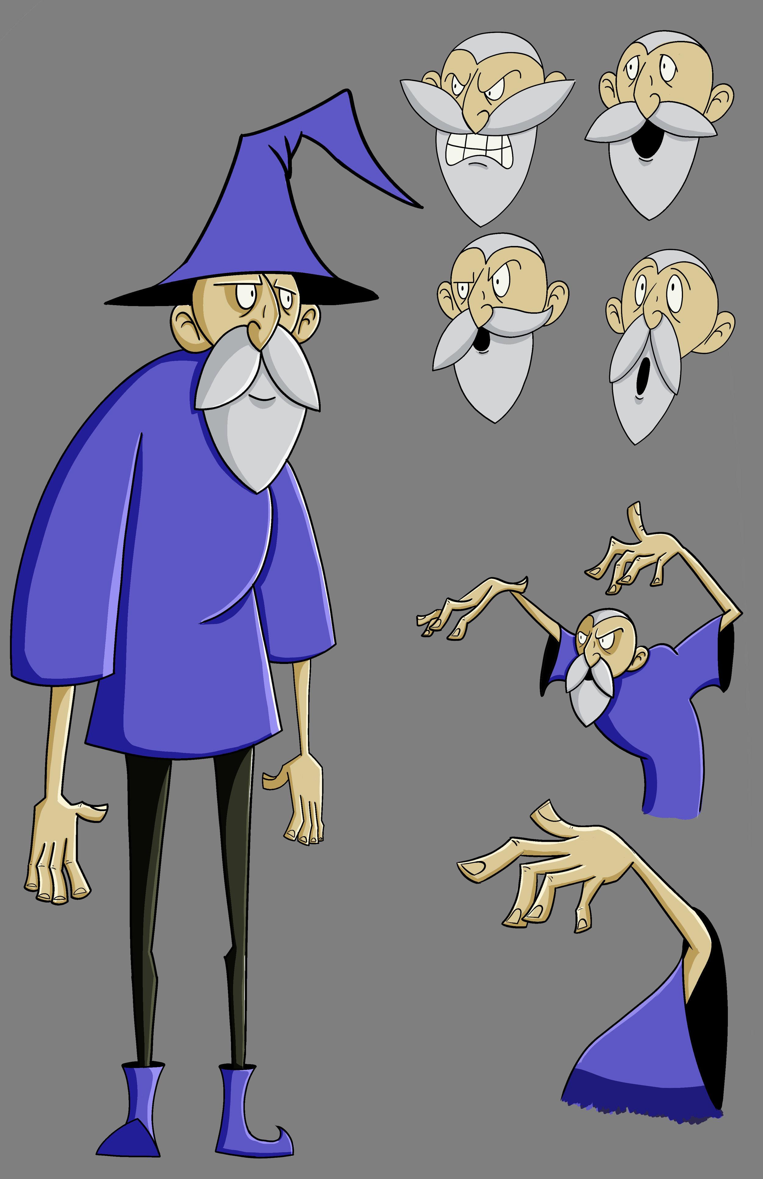 wizard character sheet.jpg