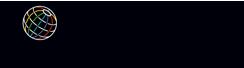 MPI_logo.204205040_std.png