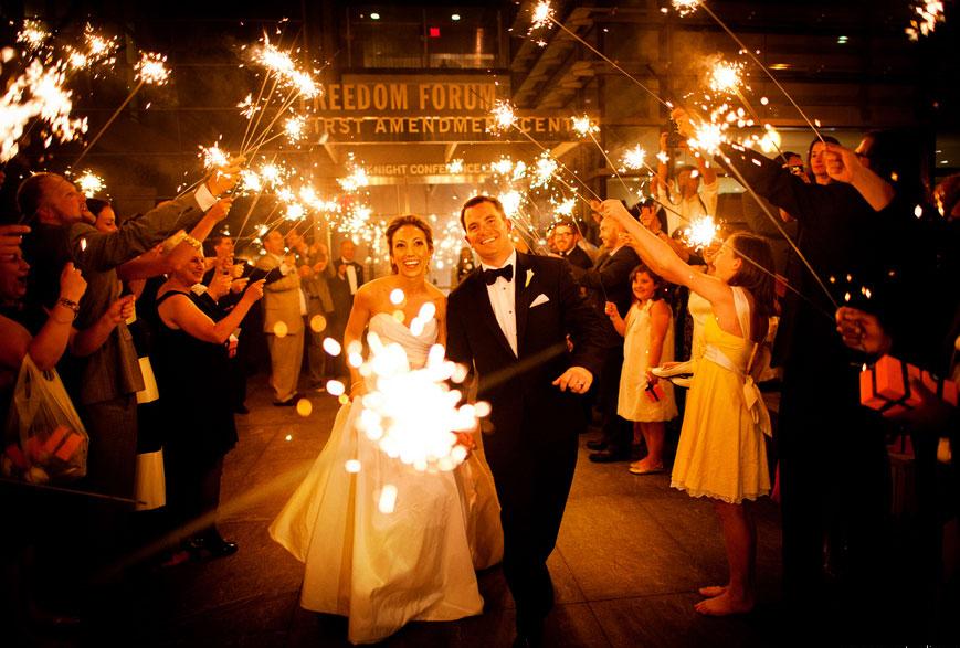 hostevent_landing_wedding2.jpg