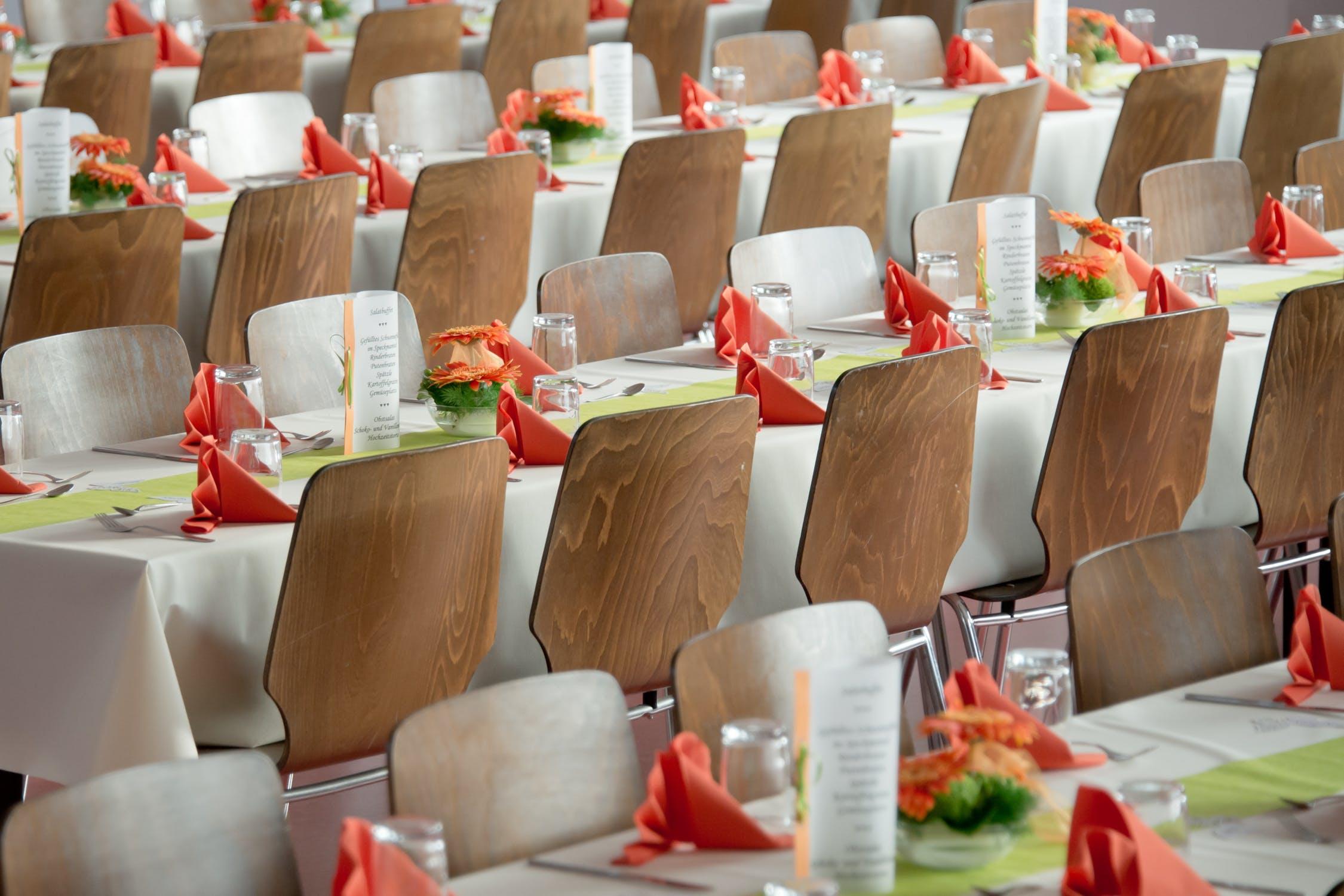 banquet-wedding-society-deco-50675.jpeg