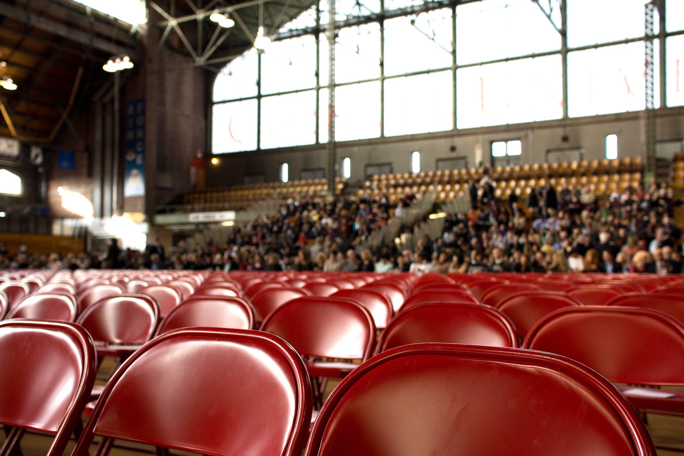 people-show-chairs-gym.jpg