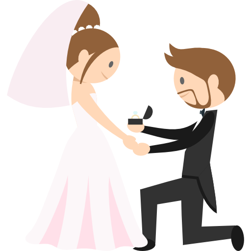 Wedding-Clipart-PNG-Image-05.png
