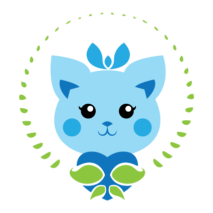 vector-animal-cat.png