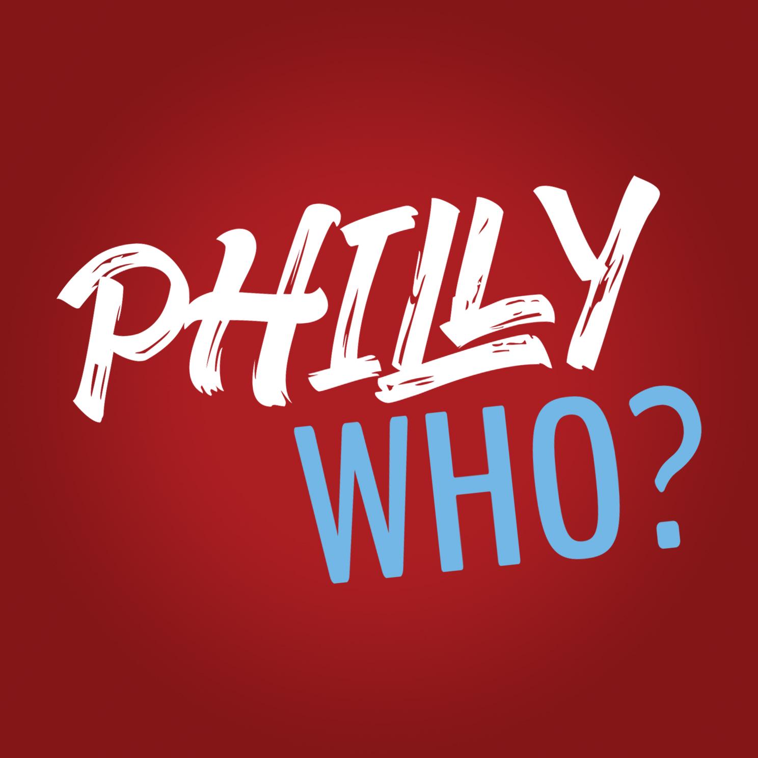 PhillyWho.jpg