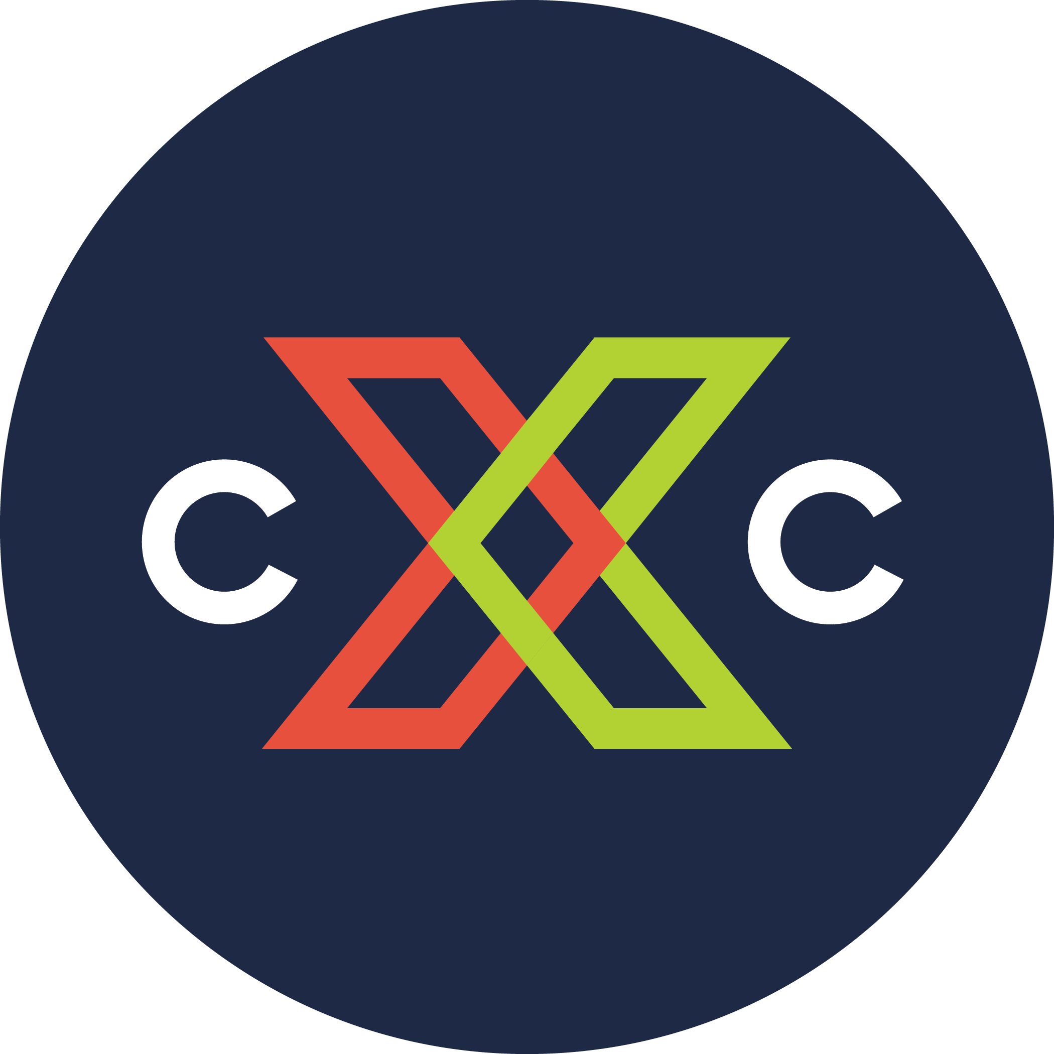 CxC_SecondaryLogo.png