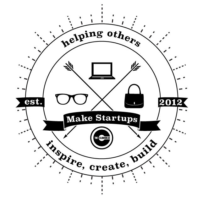 Make-Startups-Insignia.png