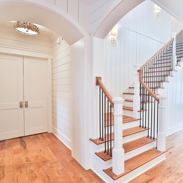 #santarosabeach #homeadore #interiordesign #livingroom #house #home #architecture #contemporary #design #instahome #instadesign #interiors #homedecoration #furniture #dreamhome #homedesign #lifestyle #details #beachhouse #staircase #englishcottage #housegoals #lifegoals #southernliving #30a #sunset #builder