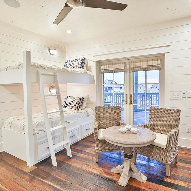 #santarosabeach #homeadore #interiordesign #livingroom #house #home #architecture #contemporary #design #instahome #instadesign #interiors #homedecoration #furniture #dreamhome #homedesign #lifestyle #details #beachhouse #shutters #englishcottage #housegoals #lifegoals #southernliving #30a #sunset #builder