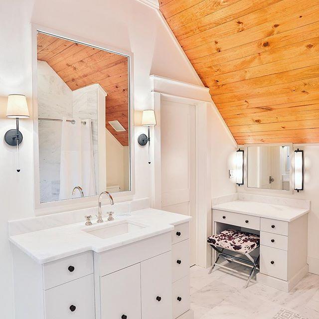 #santarosabeach #homeadore #interiordesign #livingroom #house #home #architecture #contemporary #design #instahome #instadesign #interiors #homedecoration #furniture #dreamhome #homedesign #lifestyle #details #beachhouse #bathroom #englishcottage #housegoals #lifegoals #southernliving #30a #sunset #builder