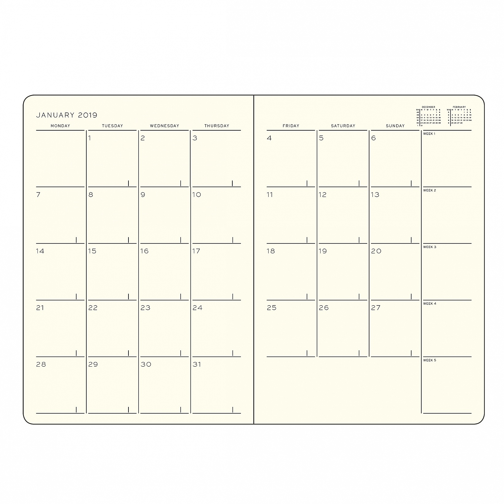 monthly-planner-with-notebook-2019-english-8-1.jpg