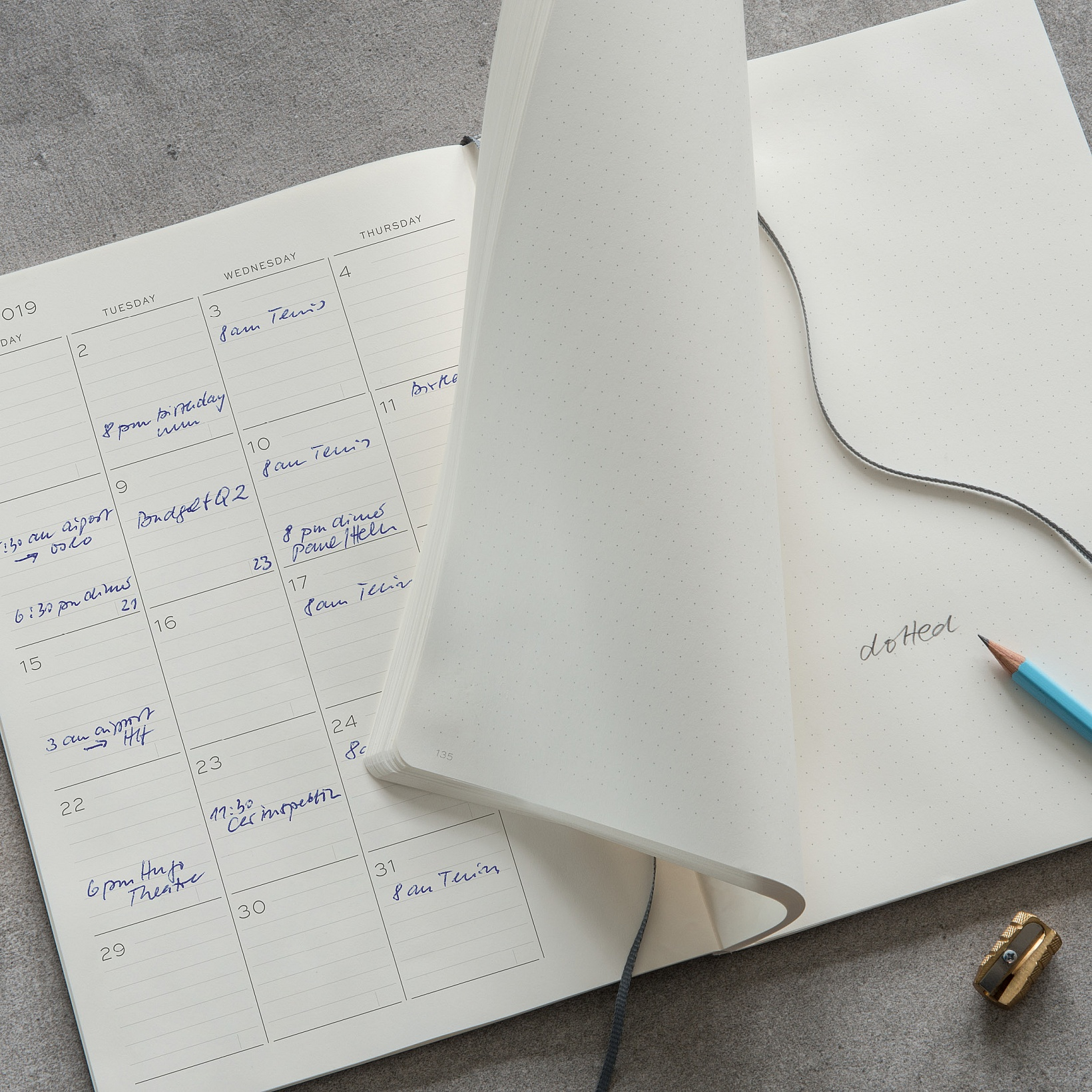 monthly-planner-with-notebook-2019-english-8-3.jpg