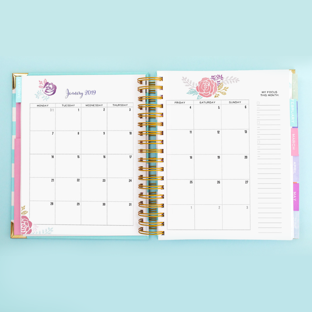 Monthly-Spread-2019_1024x1024.png
