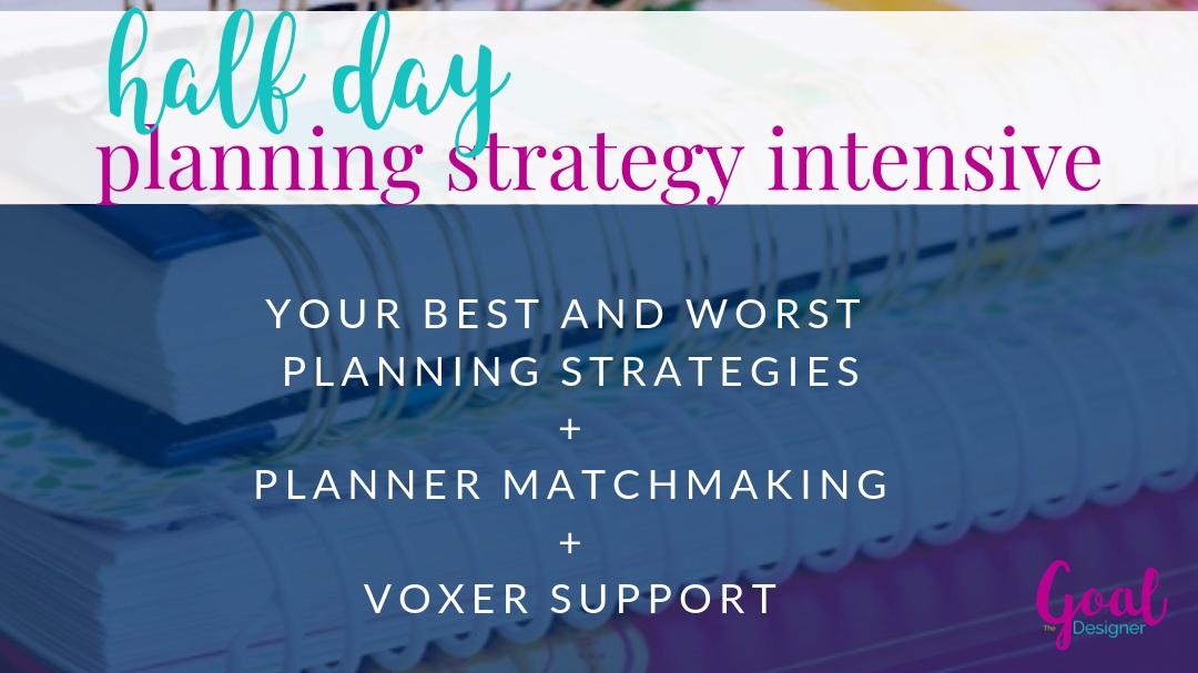 planning+intensive+%281%29.jpg