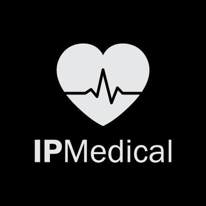 IPMedical-Logo-Web.jpg