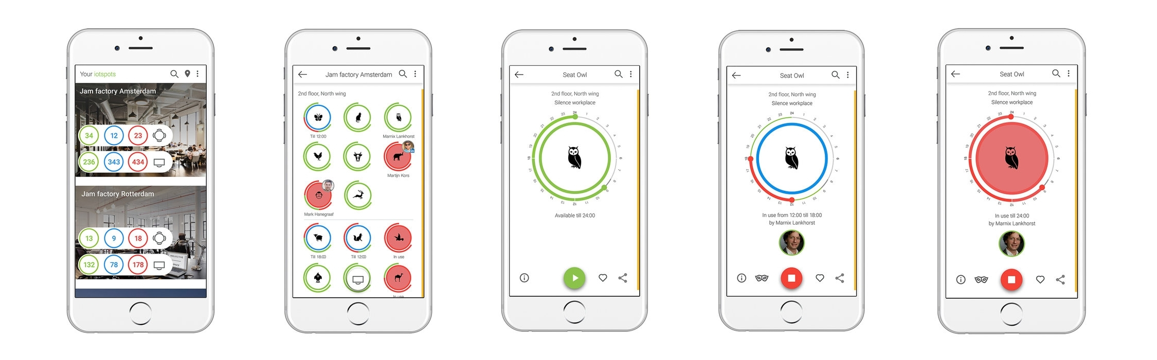 iotspot agile working app.jpg