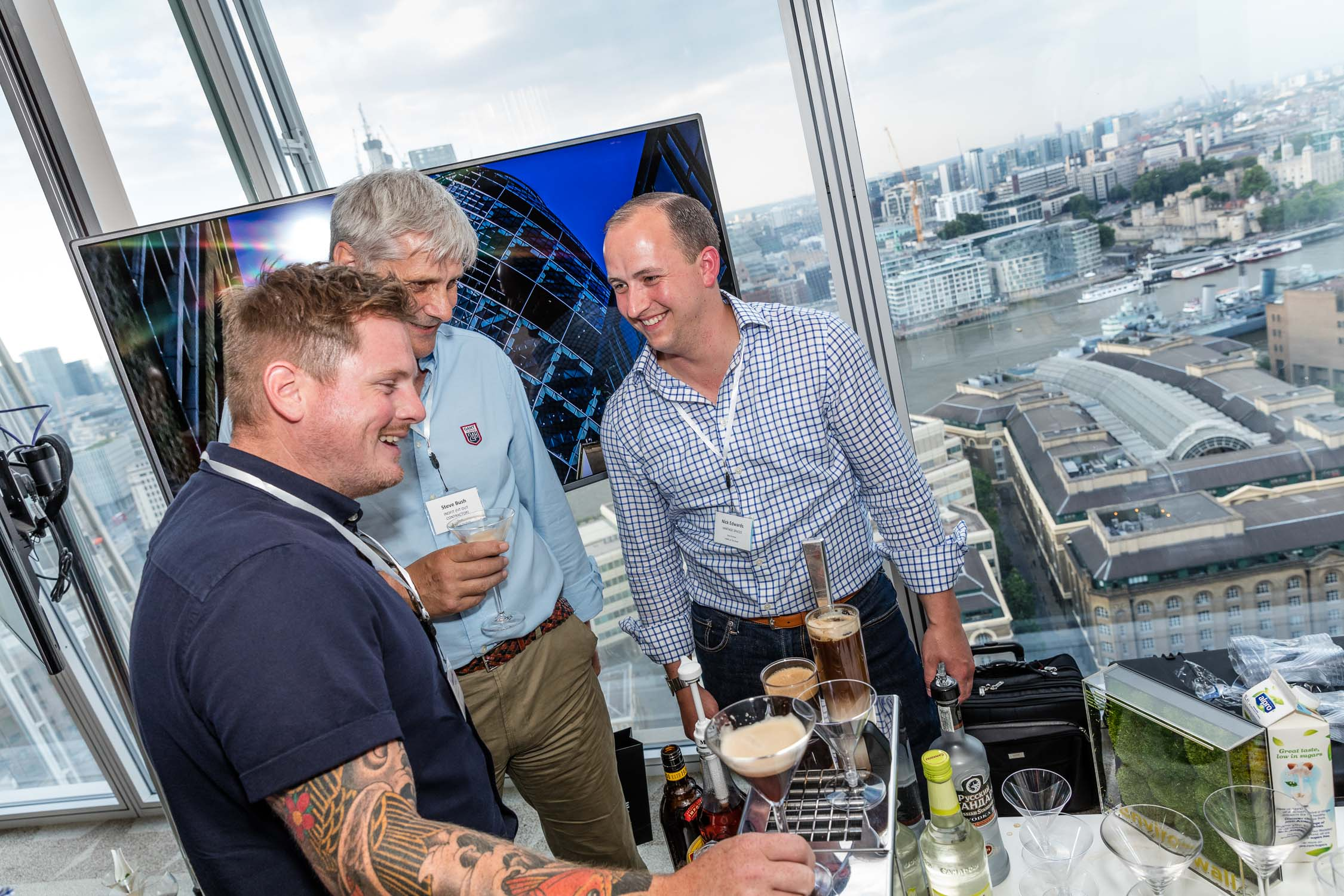 view from the  shard London.jpg
