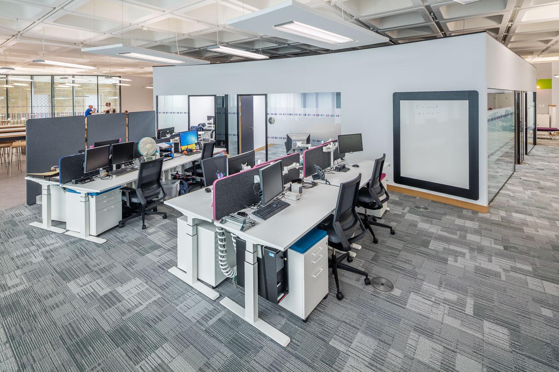 empty desks.jpg