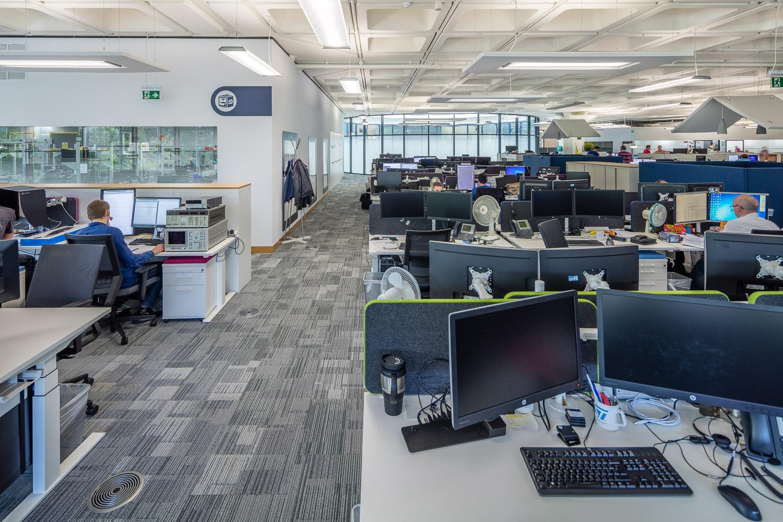 office space utilisation.jpg