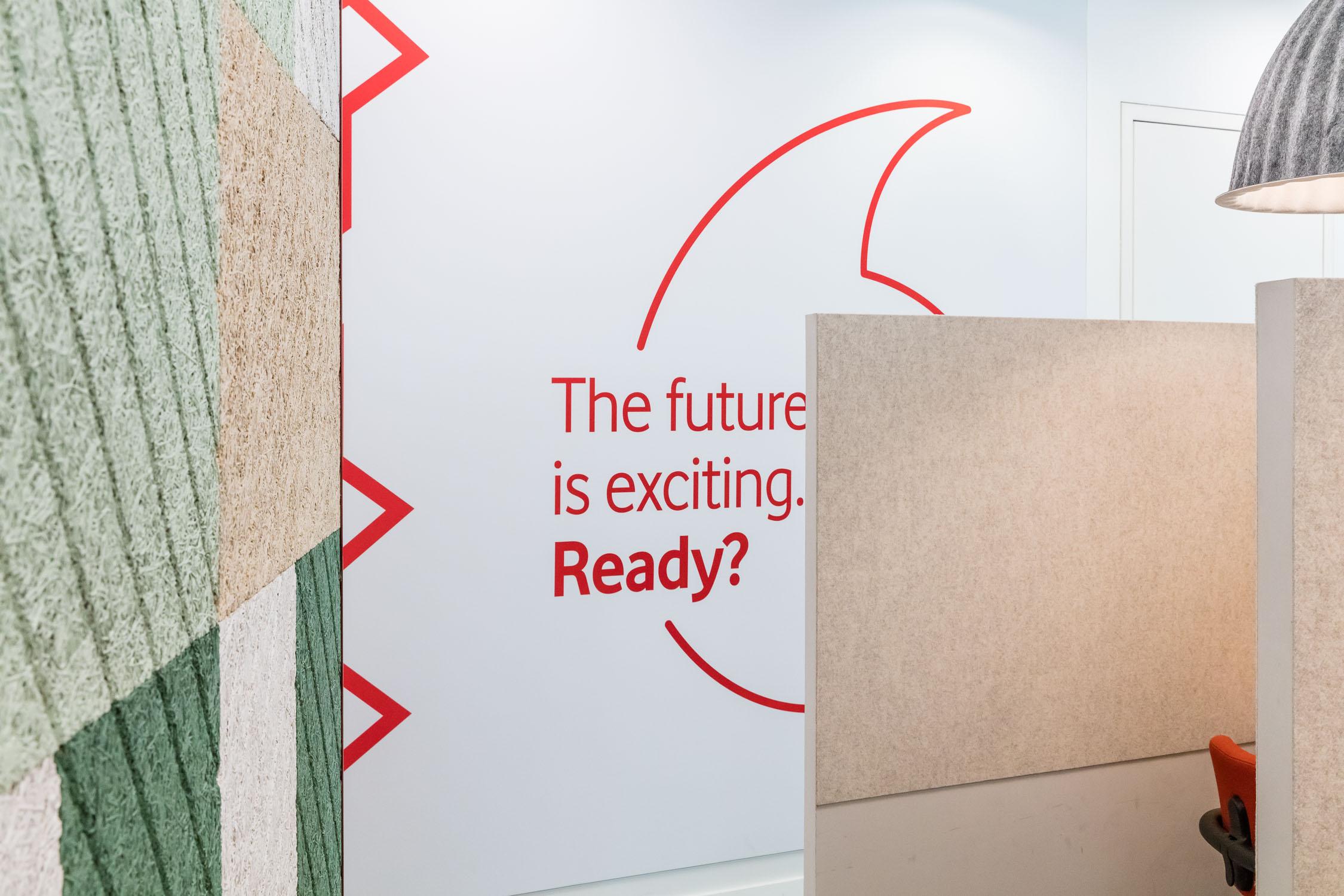 Agile working @Vodafone.jpg