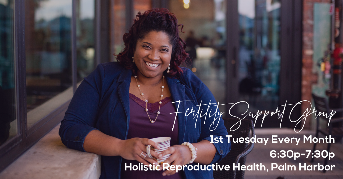 Fertility Support Group (1).png