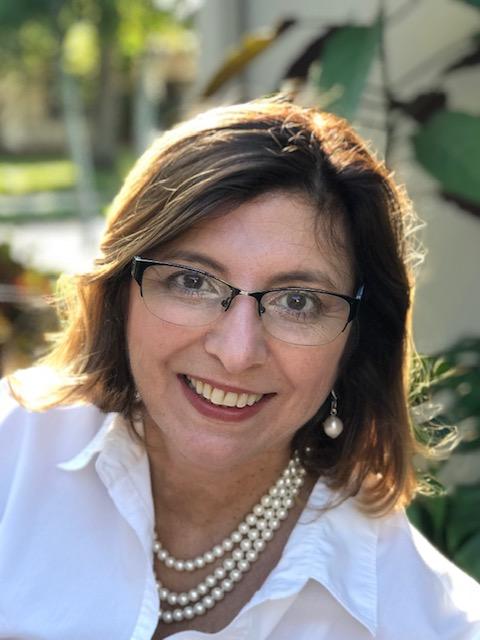 Rosana RMD profile.jpg