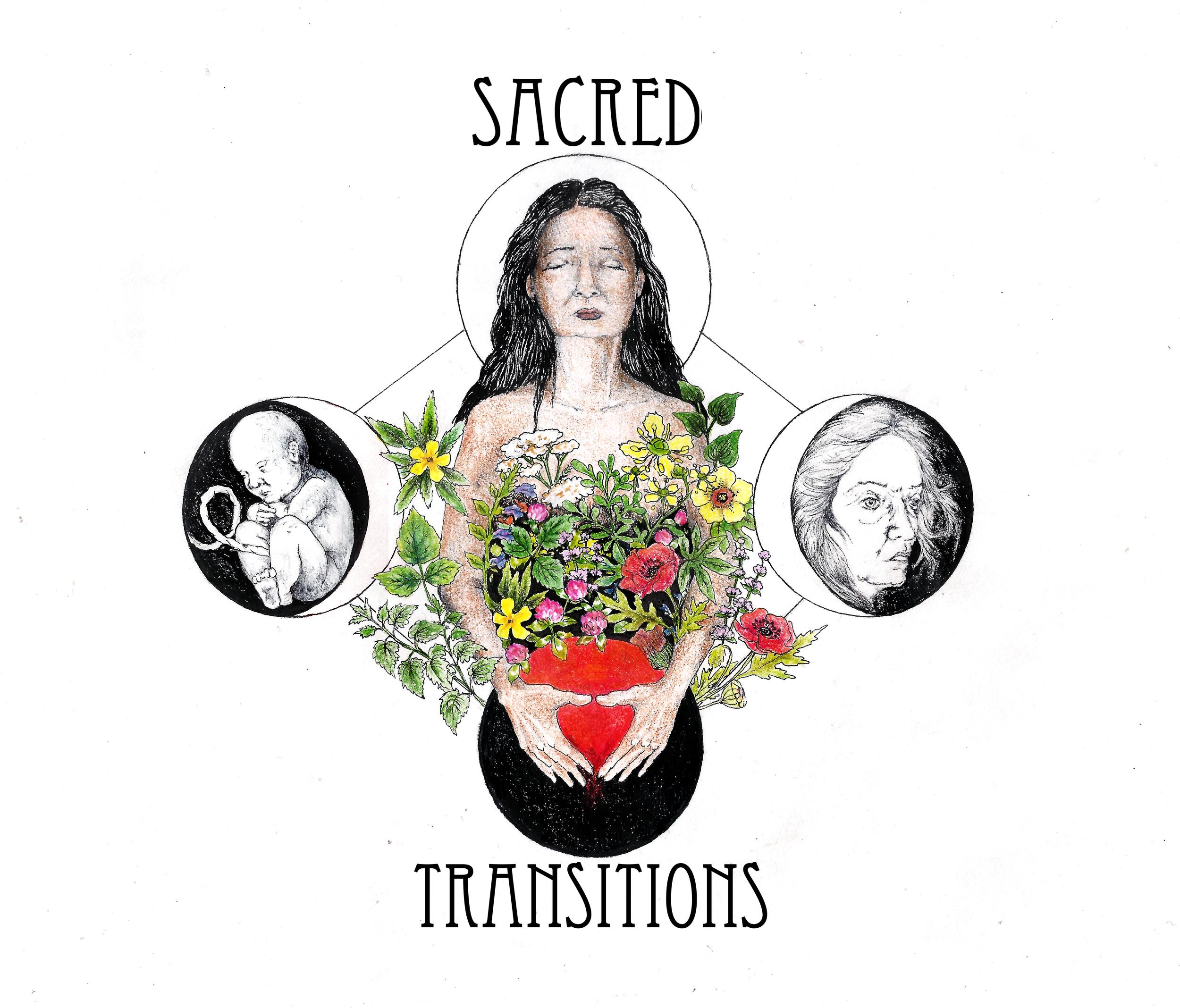 sacredtransitions1.png