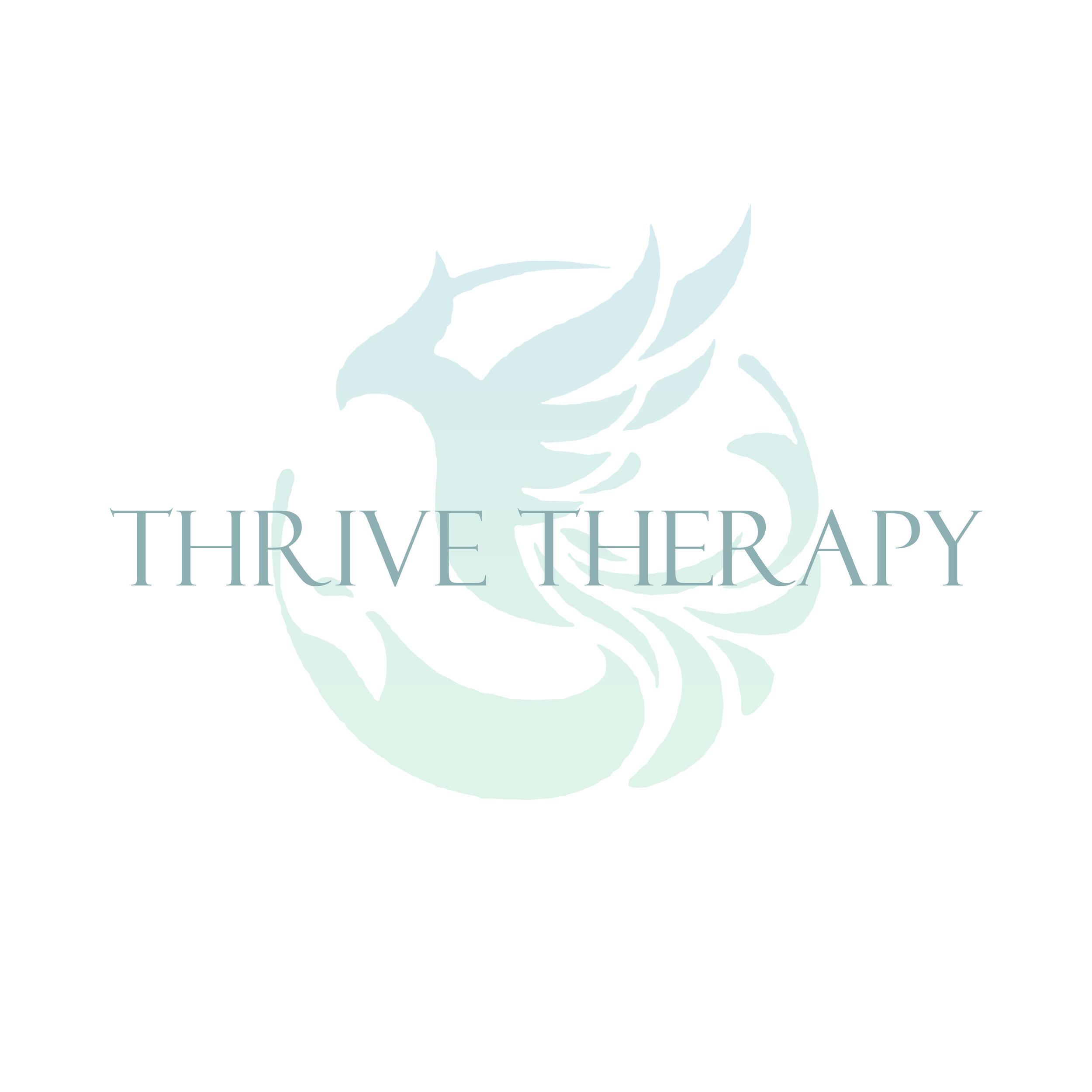 ThriveTherapylogo(1).jpg