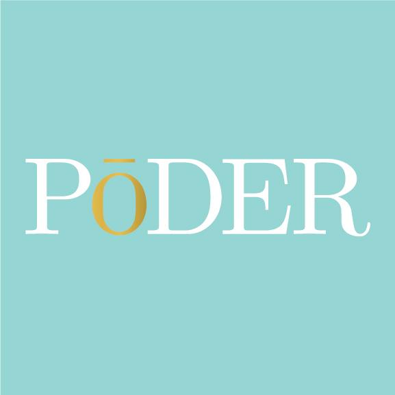 Poder_Blue_Web-05 (1).jpg
