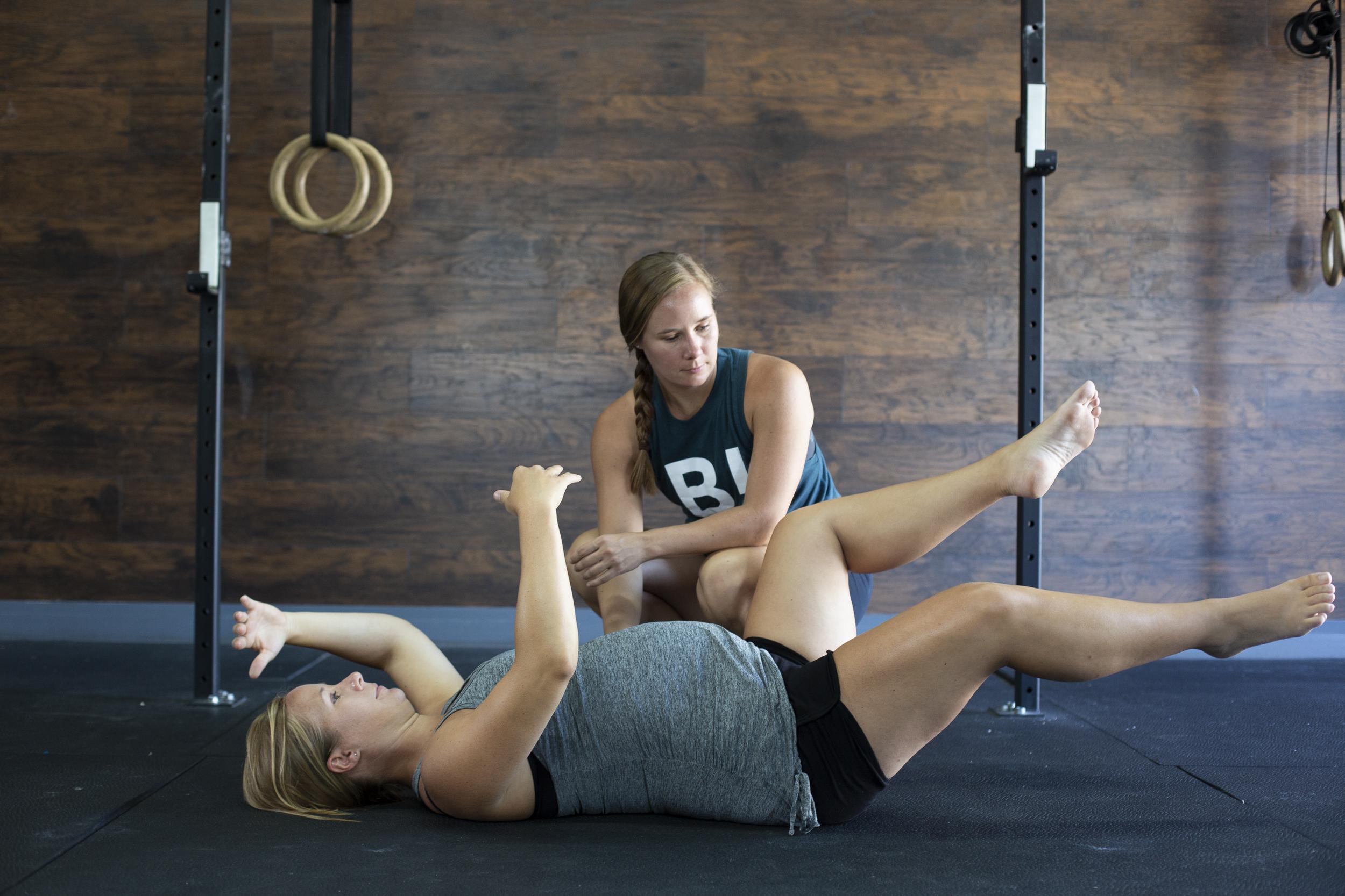 Johanna_Hartley_Fitness-51 (1).jpg