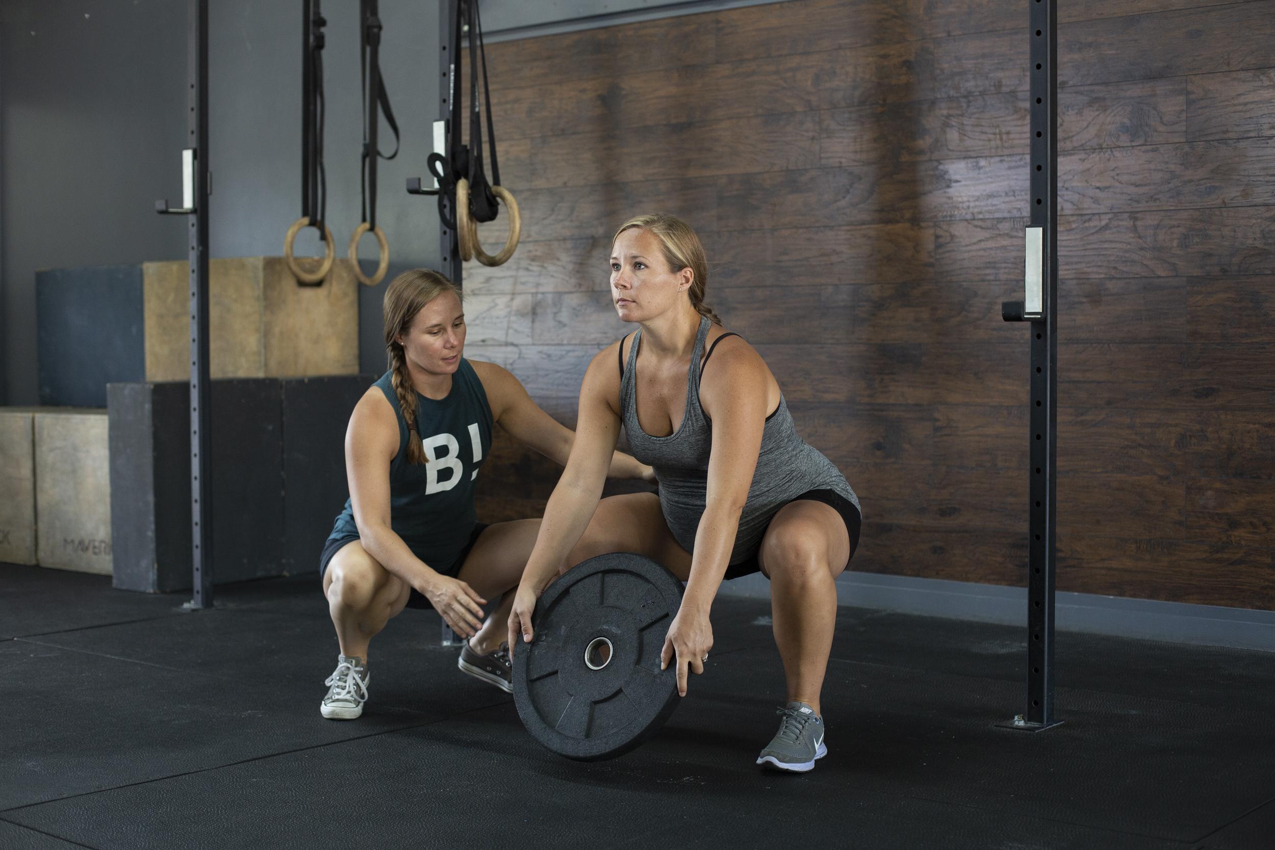 Johanna_Hartley_Fitness-190.jpg