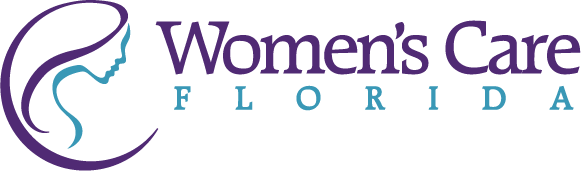 Womens-Care-Florida_Logo.png