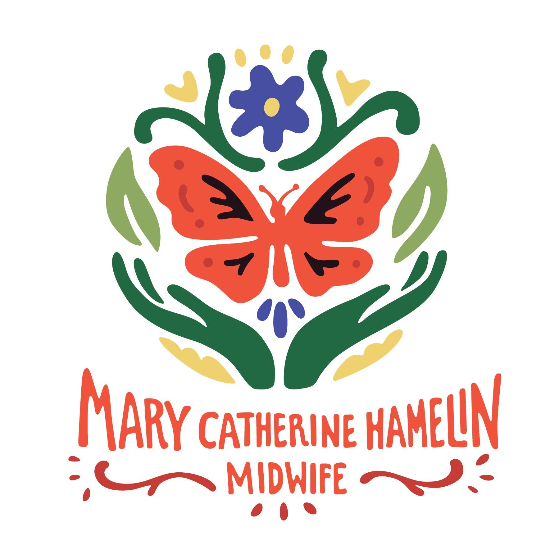 MCH Midwife Logo.jpg