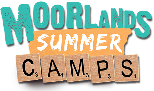 moorlands-summer-camp-header.png