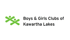 boys-and-girls-logo.jpg