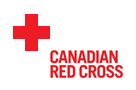 logo-canadian-red-cross.png