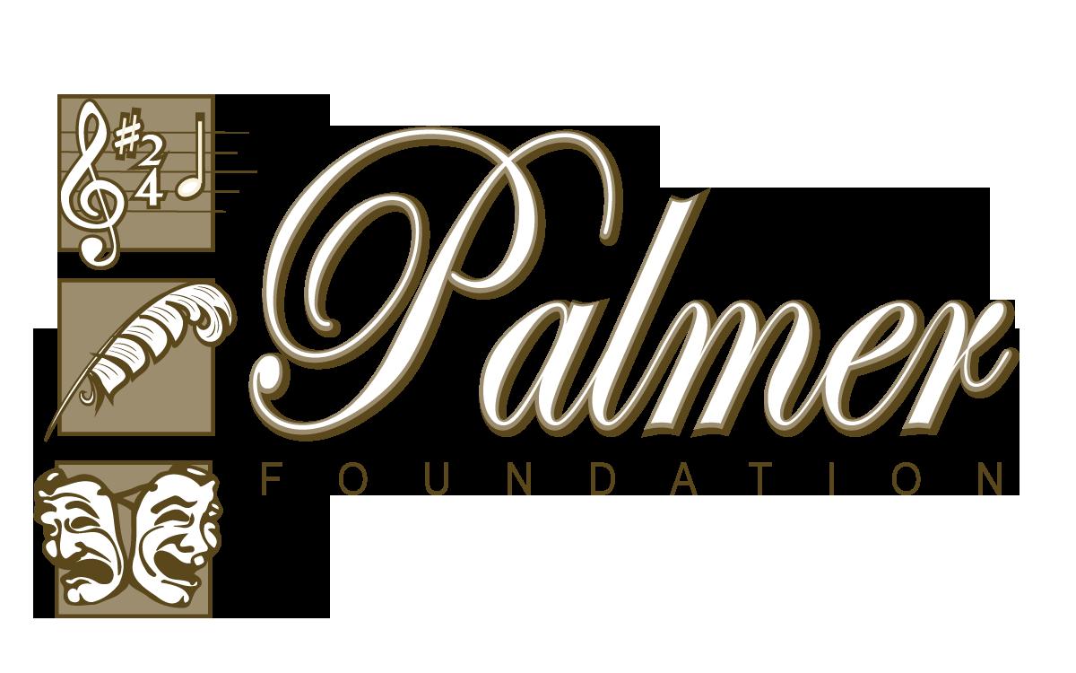 Palmer Foundation