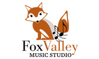 foxvalleymusic_smallbanner.jpg
