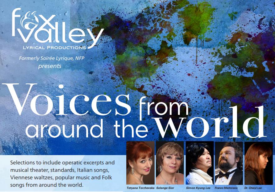 VoicesAroundWorld.png