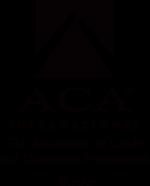 aca-r-member-b.png