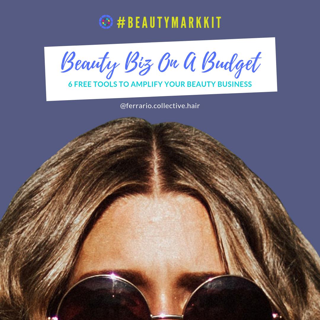 beauty-biz-on-a-budget.png