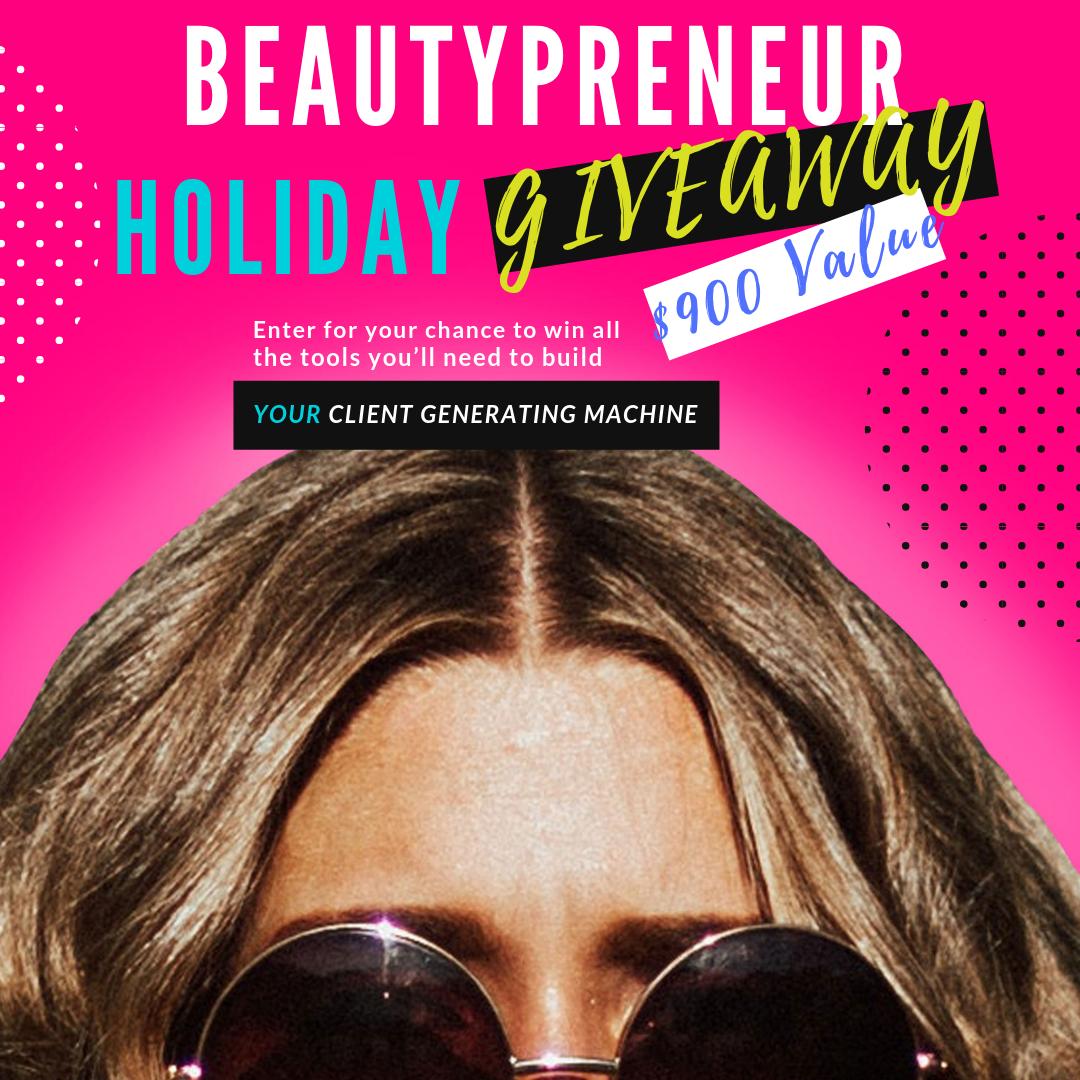 beautypreneur-giveaway