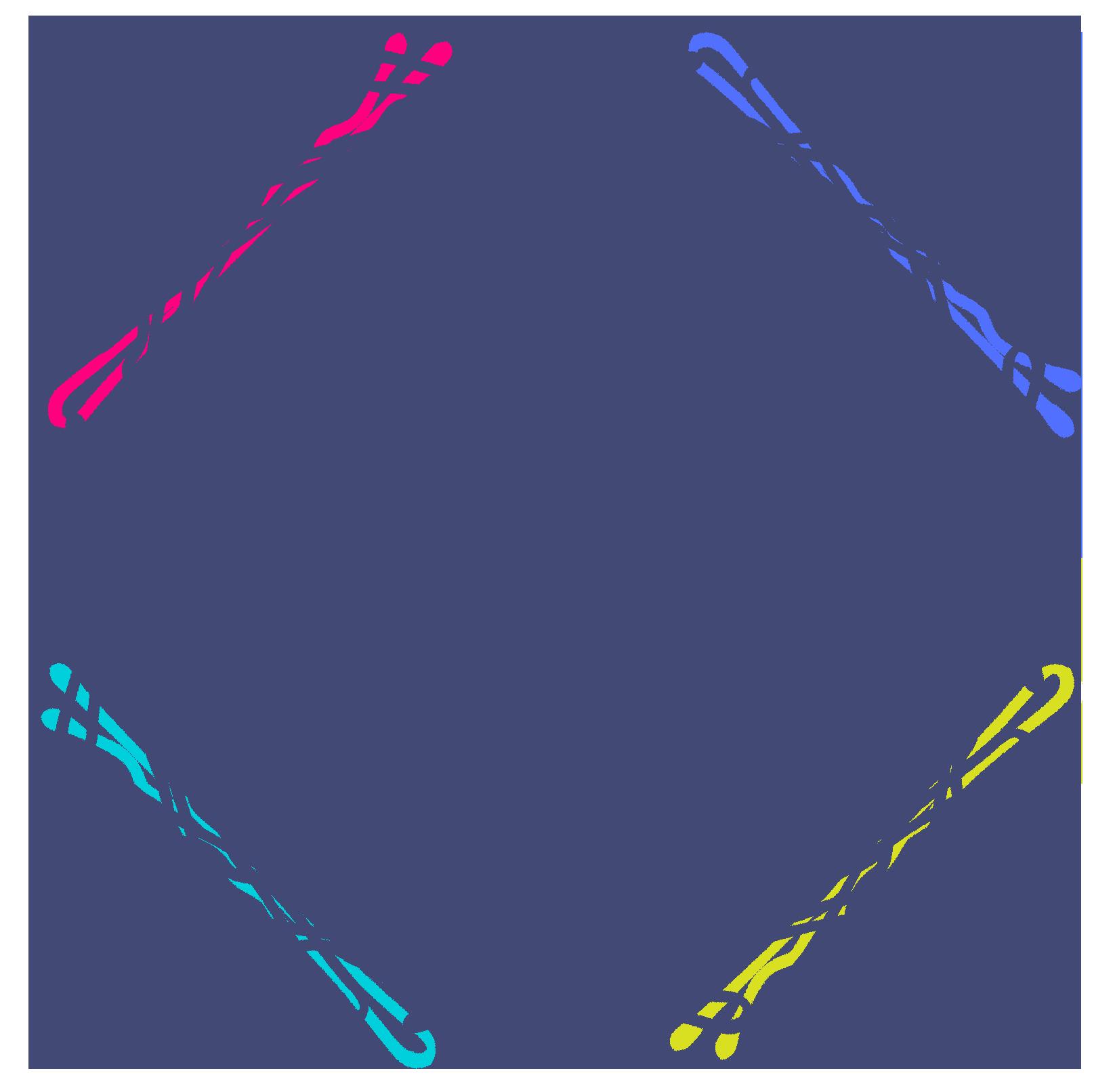 profitable-updo-logo