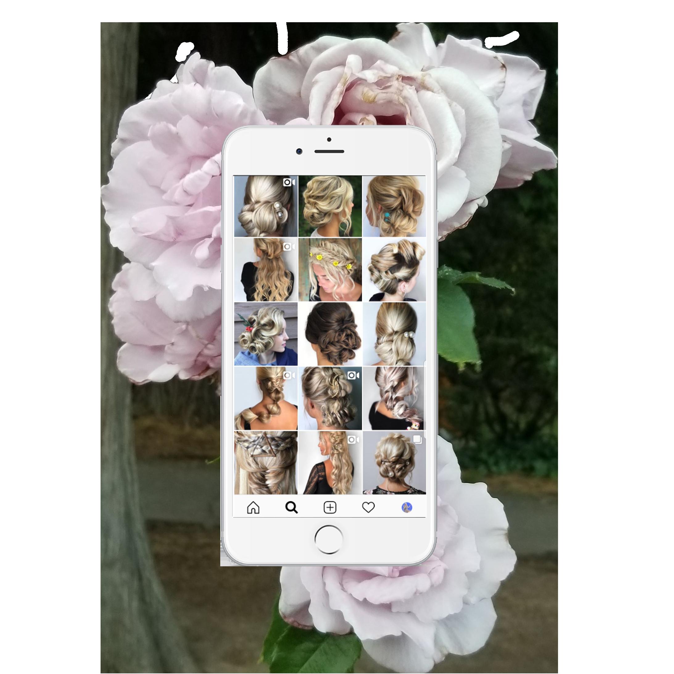 violet-roses-phone.png