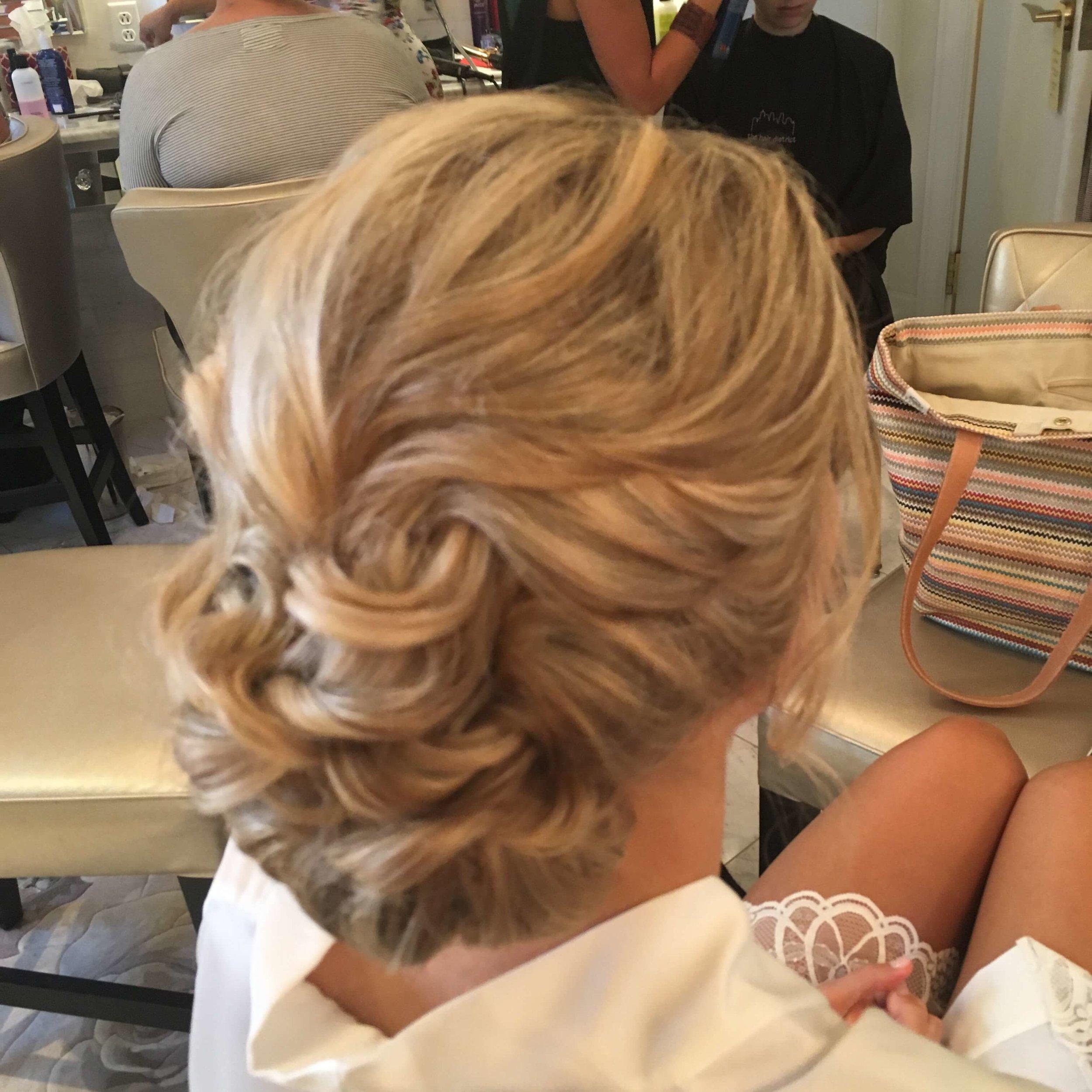 ferrario-hair
