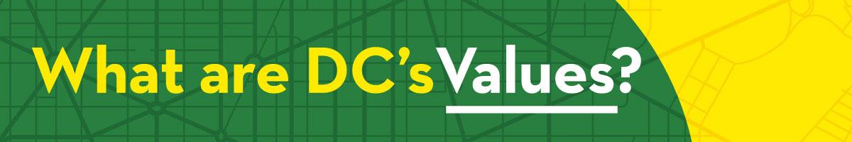 dc2me-values-1200x200.jpg