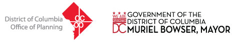 dc2me-footer-logo-01.jpg