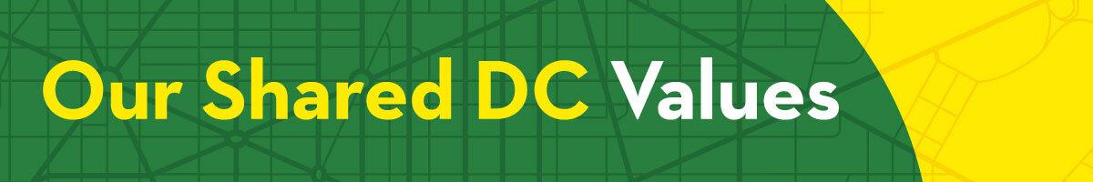dc2me-values-1200x200-02.jpg