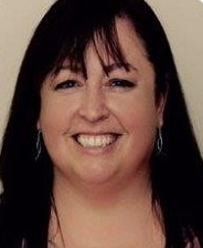Kristie, Director of Operations