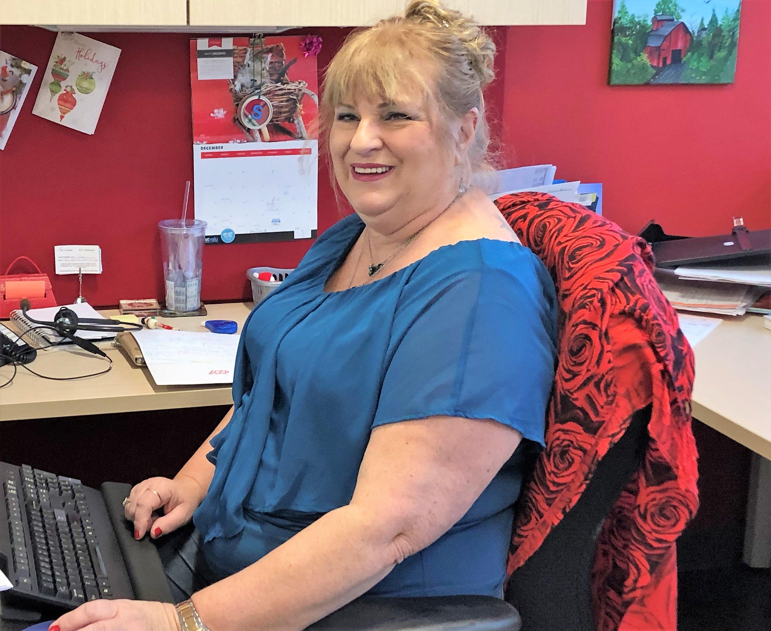 Sue, Finance