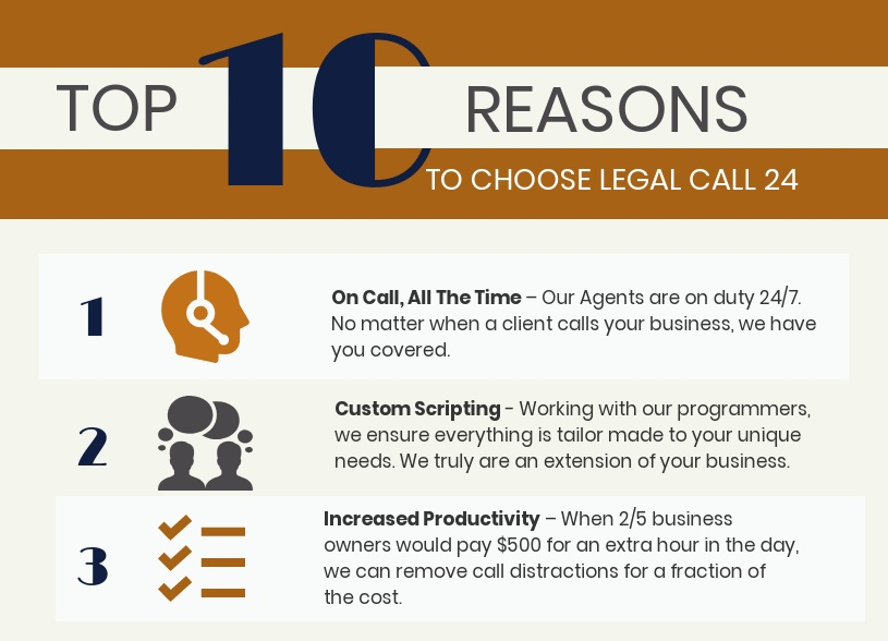 10+Reasons+to+Choose+Legal+Call+24.jpg